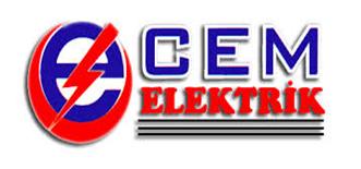 Bakırköy Elektrik Tamiri